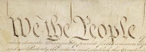 640px-Constitution_We_the_People